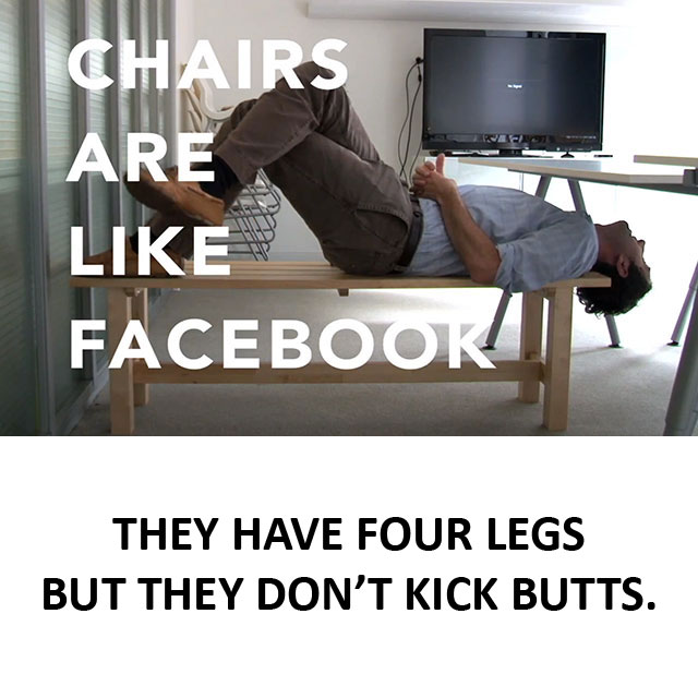 facebook.chairs-ad-revisited
